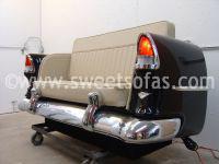 1955 Chevrolet Sofa