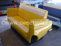 1967 Firebird Car Furniture