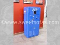 VMC Pepsi Machine