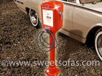 Gilbarco Air Pump